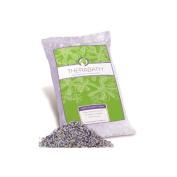 Parabath Wax Refill-Therabath 1 lb. Lavender Harmony Beads - World Wide Shipping