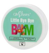 Little Bye Bye Balm - The Anti-bug Balm