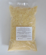 100% Natural Candelilla Wax- 3 sizes