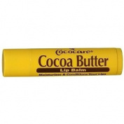 Cococare Cocoa Butter lip balm - 5ml