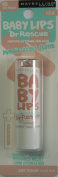 Maybelline Baby Lips Dr Rescue Medicated Balm 45 Just Peachy