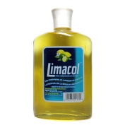 Limacol Lotion 240ml