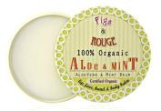 Figs & Rouge Aloe & Mint Balm