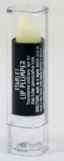 Starlet Lip Plumper