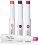 W3LL PEOPLE Nudist ColorBalm Stick 3 - Cherry