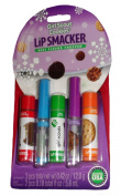 Lip Smackers 5-pc. Girl Scout Cookie Lip Balm