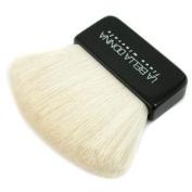Exclusive By La Bella Donna Bronzer Brush -