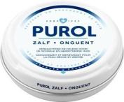 Purol Zalf Onquent (Skin Cream) 2 pack x ea 30ml