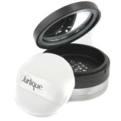 Exclusive By Jurlique Lavender Silk Finishing Powder 10g10ml