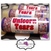 Unicorn Tears Lip Balm