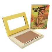Exclusive By TheBalm Bahama Mama Bronzer 7.08g5ml