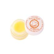 Yuzu Lip Balm 5ml lip balm by Chidoriya
