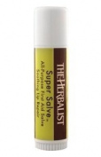 The Herbalist Super Salve Tube