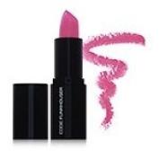 Chromographic Lip Colour