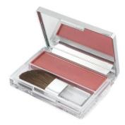 Exclusive By Clinique Blushing Blush Powder Blush - # 107 Sunset Glow 6g5ml