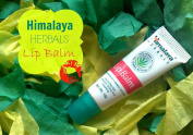 12 Lip Balm Himalaya Herbal Health Care - Moisturisers Lip Balm Total Lip Protection Lot of 12 Balms