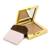 Aerin Fresh Skin Compact Makeup # Level 04 6G5ml