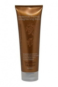 BRAZILIAN BLOWOUT by ACAI PROTECTIVE THERMAL STRAIGHTENING BALM 240ml