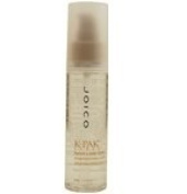 Conditioner Haircare K-Pak Protect & Shine Serum 50ml By Joico