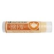 Crazy Rumours Spiced Chai Brew - Rejuvenating Tea Inspired Lip Balm