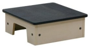 DSS Extra Large Step Stool
