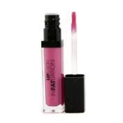 Exclusive By Fusion Beauty LipFusion Infatuation Liquid Shine Multi Action Lip Fattener - Lollipop 5.5g5ml