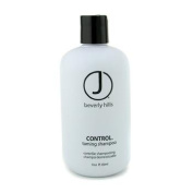 Exclusive By J Beverly Hills Control Taming Shampoo 350ml/12oz