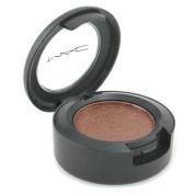 Exclusive By MAC Eye Shadow - Bronze 1.5g0ml