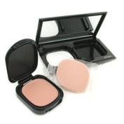 Exclusive By Shiseido Advanced Hydro Liquid Compact Foundation SPF10 (Case + Refill )- B40 Natural Fair Beige 12g10ml