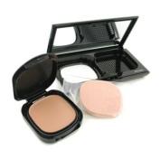 Exclusive By Shiseido Advanced Hydro Liquid Compact Foundation SPF10 (Case + Refill )- O40 Natural Fair Ochre 12g10ml