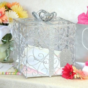 Exclusive Gifts and Favours-Reception Gift Card Holder