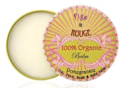 Figs & Rouge Pomegranate Balm