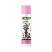 Finally Pure - Bubble Gum Lip Balm for Kids