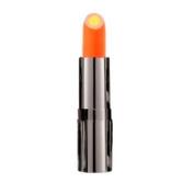 French Kiss Vitamin C Lip Treatment SPF15 .350ml