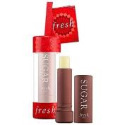 Fresh Sugar Lip Treatment Sunscreen SPF 15 Lip Ornament 5ml