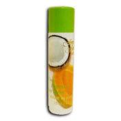 Hawaii Forever Florals Lip Balm Stick Coco Papaya