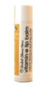 Herbal Choice Mari Natural Lip Balm Vitamin E 7g/ 5ml