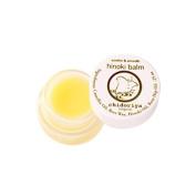 Hinoki Balm 5ml lip balm by Chidoriya