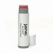 Jane Be Pure Mineral Lip Balm, Deep Amber .500ml