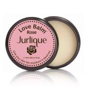 Jurlique Rose Love Balm-15ml