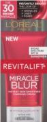 L'Oreal Paris RevitaLift Miracle Blur Cream