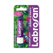 Labrosan Forest Delight Lip Balm 5.8ml 0.2oz