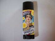 Lemon Cream Smoochie Lip Balm