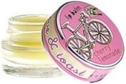 love & toast (Love & Toast) lip balm cherry lemonade 6g