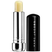 Marc Jacobs Beauty Lip Lock Moisture Balm - Colour - 10 Makeout