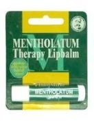 Mentholatum Therapy Lip Balm SPF 15
