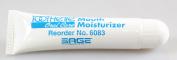 Mouth Moisturiser .150ml Tube [Qty 1 (Single)]