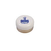OLLU Lip Balm 'Our Lady of the Lake University Athletics - Offical Logo'