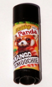 Ono Mango Smoochie Lip Balm .440ml tube