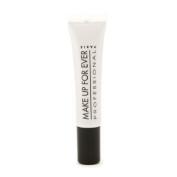 Quality Make Up Product By Make Up For Ever Lift Concealer - #1 (Pink Beige) 15ml/0.5oz